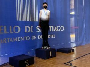 Regional Santiago (11)