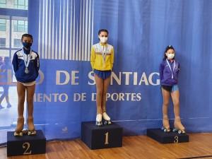 Regional Santiago (2)