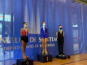 Regional Santiago (3)