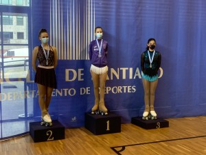 Regional Santiago (4)
