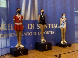 Regional Santiago (5)