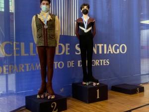 Regional Santiago (7)
