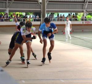 cto. Espa§a pista junior-senior (14)
