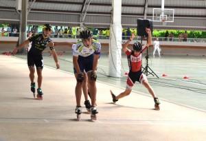 cto. Espa§a pista junior-senior (16)
