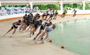 cto. Espa§a pista junior-senior (17)